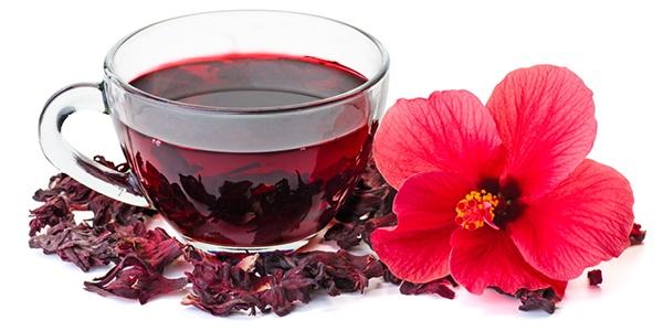 Zobo Drink Health Benefits Side Effects Hibiscus Tea Nozie Tea